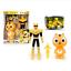 MINIFORCE-X-BOLT-VOLT-Figure-Set-Mini-Force-Super-Ranger-Booster-Toy-Xmas-Gift thumbnail 9