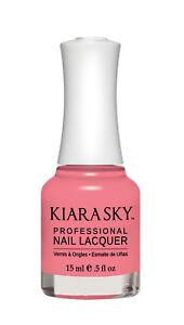 Kiara-Sky-Nail-Lacquer-N407-PINK-SLIPPERS-15ml