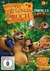 Das Dschungelbuch Staffel 2 / Vol. 3 (2016)