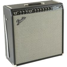Fender 65 Super Reverb 45 watt Guitar Amp