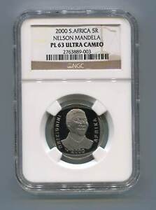 South-Africa-Nelson-Mandela-Ngc-Proof-PL63-R5-Year-2000-Coin-5R-Smiley-Madiba