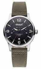 Orologio da uomo Ingersoll Marlborough-INQ 026 bkkh