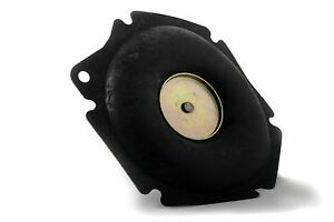 """1969-1971 MOPAR SIX PACK HOLLEY 2300 MODEL CARBURETOR FUEL INLET KIT 5//16/"""" NUT"""