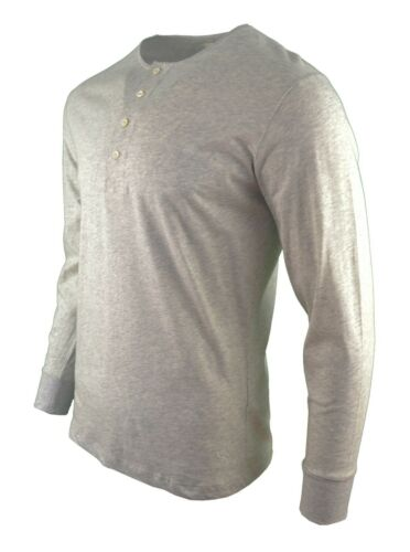 KENT /& CURWEN SOFT COTTON LONG SLEEVE BUTTON UP TOP ROSE LOGO DAVID BECKHAM RARE