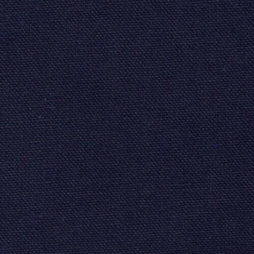 "60/"" Wide 100/% Cotton Duck Cloth Canvas 10oz 58/"" By The 1//2 Yard"