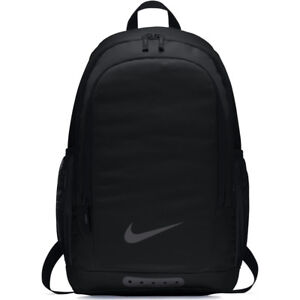 NIKE Backpack,Rucksack Fußballrucksack ACADEMY BA5427 010