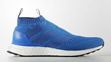 Adidas ACE 16+ Purecontrol Ultra Boost blau [BY9090] Gr. 44 RAR