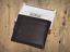thumbnail 32 - New 2021 Designer Purse Leather Wallet Designer Coin Card Men Genuine Soft Cash