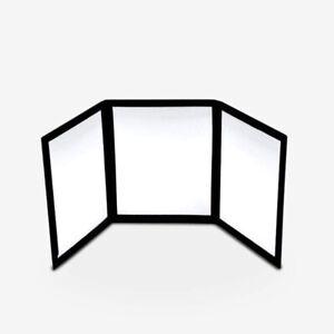 3-Way-Mirror-by-Sean-Yang-Close-Up-Card-Magic-Tricks-Magic-Props-Stage-W