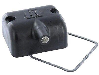 IH Farmall Cub Tractor J4 Magneto Coil # 352355R91 /& 396531R1