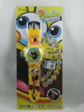 New MNIONS 2 Digital  Watch for Kids-Great Gift/Party Give-Aways