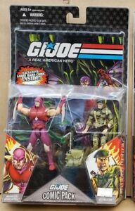 G-I-Joe-25th-Anniversary-Comic-2-Pack-Nemesis-amp-LT-Falcon-3-75-034-Figure