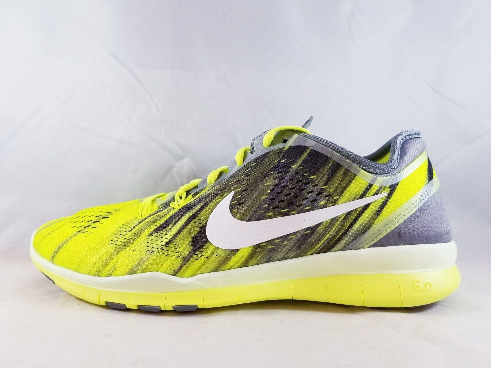Nike libera 5,0 tr forma hanno le scarpe da corsa 704695 004 8