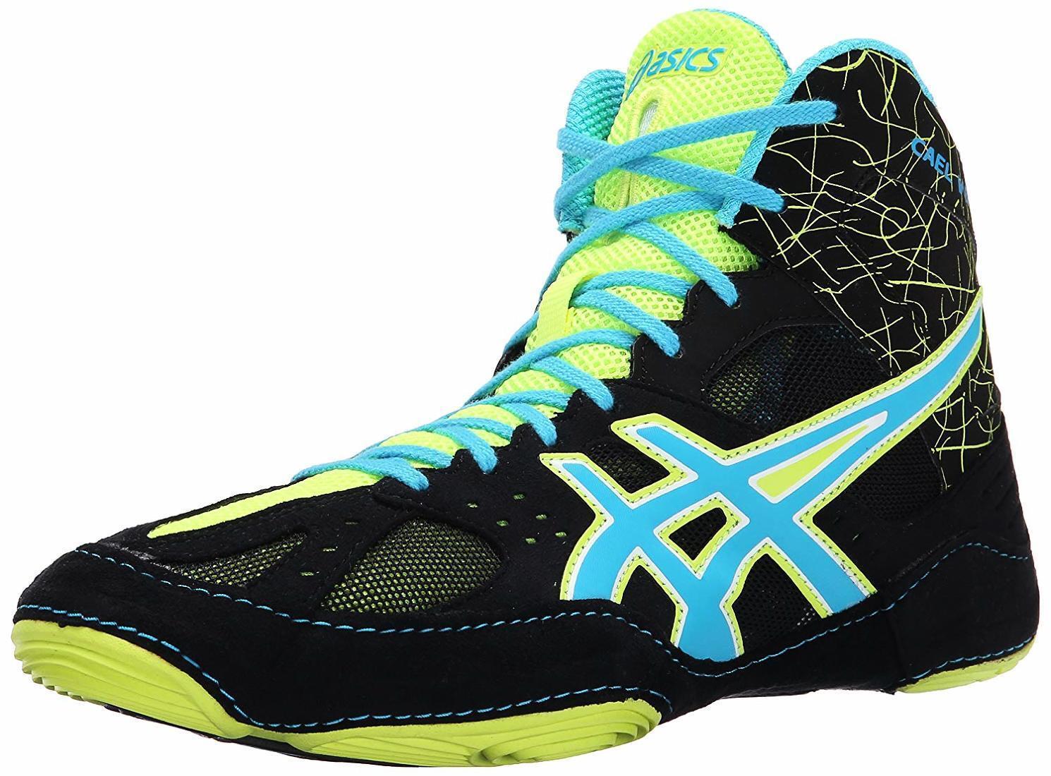 Adidas (modello bt top b39509 (originali superstar superstar superstar gelato scarpe da ginnastica) dimensioni 6 807479