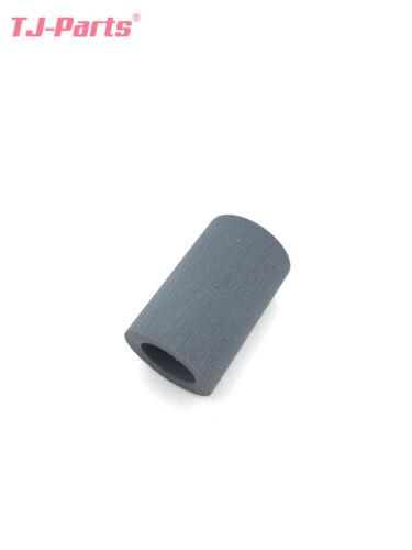 JC73-00328A Separation Roller Samsung SCX4833 SCX4835 SCX5635 SCX5637 SCX5639