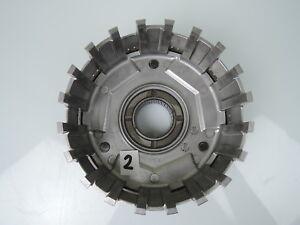 Kupplungskorb-Honda-CBR-900-RR-SC44-SC50-Bj-2000-2003-Kupplung-Clutch-Basket