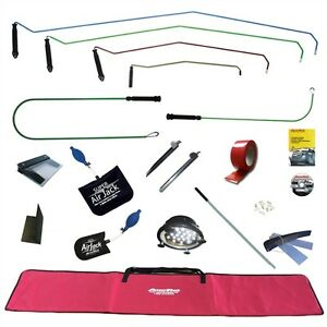 Access Tools Ulrk Ultimate Long Reach Kit Ebay