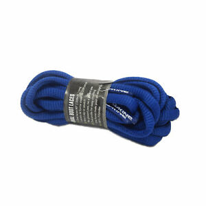 Boot-Laces-Snowboard-Dark-Blue-Oval-DAKINE-One-Pair