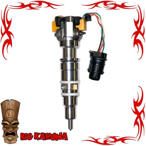 2004.5-2007 6.0L DIESEL POWERSTROKE INJECTOR FOR FORD OEM QUALITY PARTS