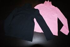 Girls Sweaters Cardigans Pull over Sweater Size 5 Gymboree Disney Carters