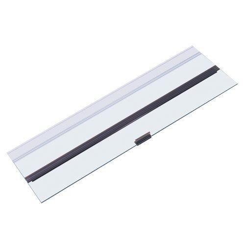 Aqueon Versa-Top Hinged Glass Aquarium Tops (48 Inch)
