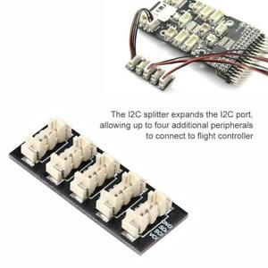 Details about I2C Splitter Expand Board Module with Cable for Pixhawk APM  Flight Controller tt