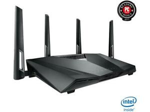 ASUS-CM-32-Cable-Modem-Wi-Fi-Router-AC2600-32x8-DOCSIS-3-0-with-Dual-USB-2-0