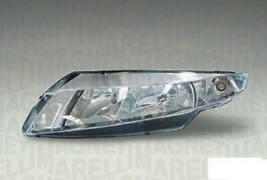 Front-Headlight-Left-for-Honda-Civic-2006-then-Xenon-Marelli