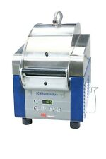 Electrolux Hsppan Commercial High Speed Panini Sandwich Press Grill
