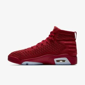 differently 8c7e4 b5922 Image is loading Jordan-Fly-Knit-Elevation-23-Basketball-Shoes-AJ8207-