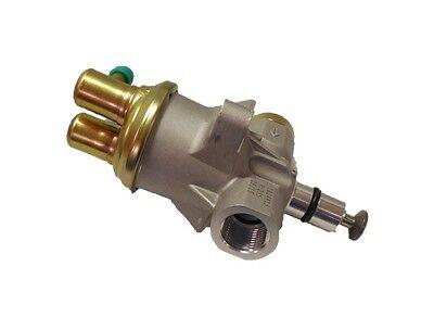 94.5-97 7.3 Powerstroke Diesel OEM Genuine Ford Fuel Lift Pump /& Fuel Lines 9350