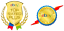 1994-American-Silver-Eagle-Dollar-1-999-Pure-Certified-NGC-GEM-BU thumbnail 3
