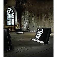 "LCD, Bang & Olufsen, Beovision 8 - 26"""