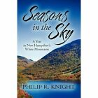 Seasons in The Sky 9781448957989 by Philip Knight Paperback