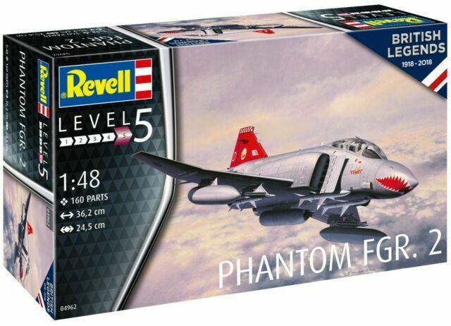 Eduard Zoom FE941 1//48 McDonnell F-101B Voodoo Kitty Hawk