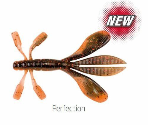 Berkley PowerBait® Mantis Bug in 10cm