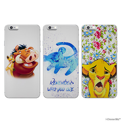 iphone 6s cover ebay