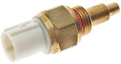 Engine Cooling Fan Switch-Coolant Fan Switch Standard fits 93-01 Honda Prelude