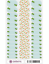 jamberry-nail-wraps-juniors-full-sheets-buy-3-15-off-NEW-STOCK thumbnail 31