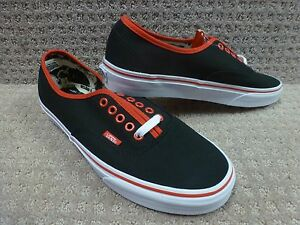 7f3e2f5ca9 Vans Men s Shoe s
