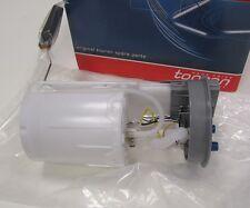 VW Golf MK4 1.9 TDI PD Diesel Fuel Pump 130 150 ASZ ARL  1J0919050