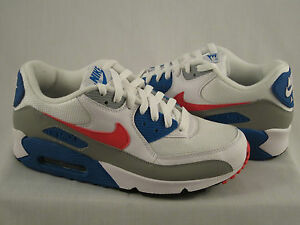 ae1bf14405 Nike Air Max 90 JD Exclusive