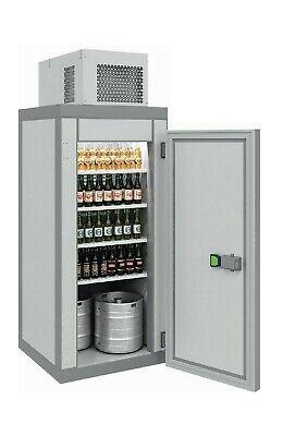 Einlagerost für Mini Kühlzelle