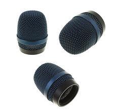 Replacement Grille Microphone pour Sennheiser E935  E945