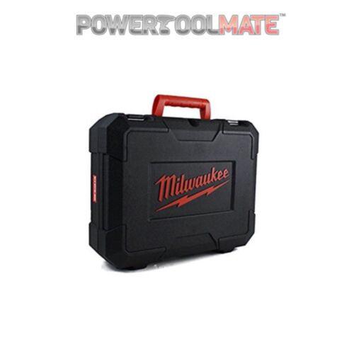 4931436086 Milwaukee Toolbox Case-M18BPP2C-402C