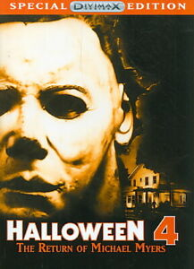 Halloween-4-The-Return-of-Michael-Myers-Divimax-Edition-New-DVDs