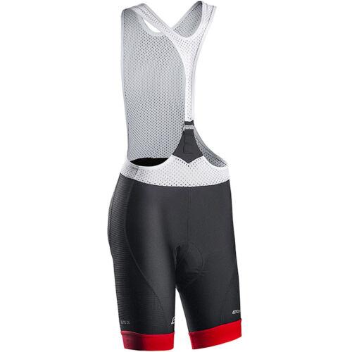 Bellwether Optime Women/'s Road Cycling Bib Shorts
