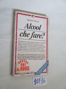 Pacout-ALCOOL-CHE-FARE-10F16