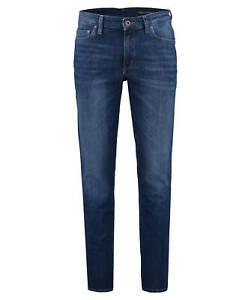 Marc O 'Polo sjobo Komfort Stretch Blau Jeans UK w30 l32