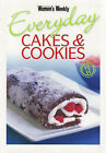 Everyday Cakes and Cookies by ACP Publishing Pty Ltd (Paperback, 2006)